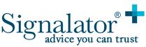 Signalator forex signals provider - advice you can trust
