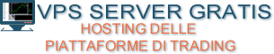 Signalator vps server gratis